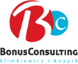 bonusconsulting-logo